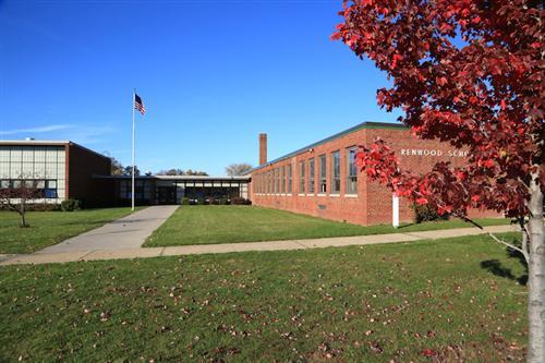 Renwood Elementary