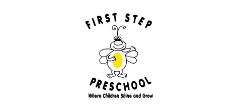 First Step PreSchool