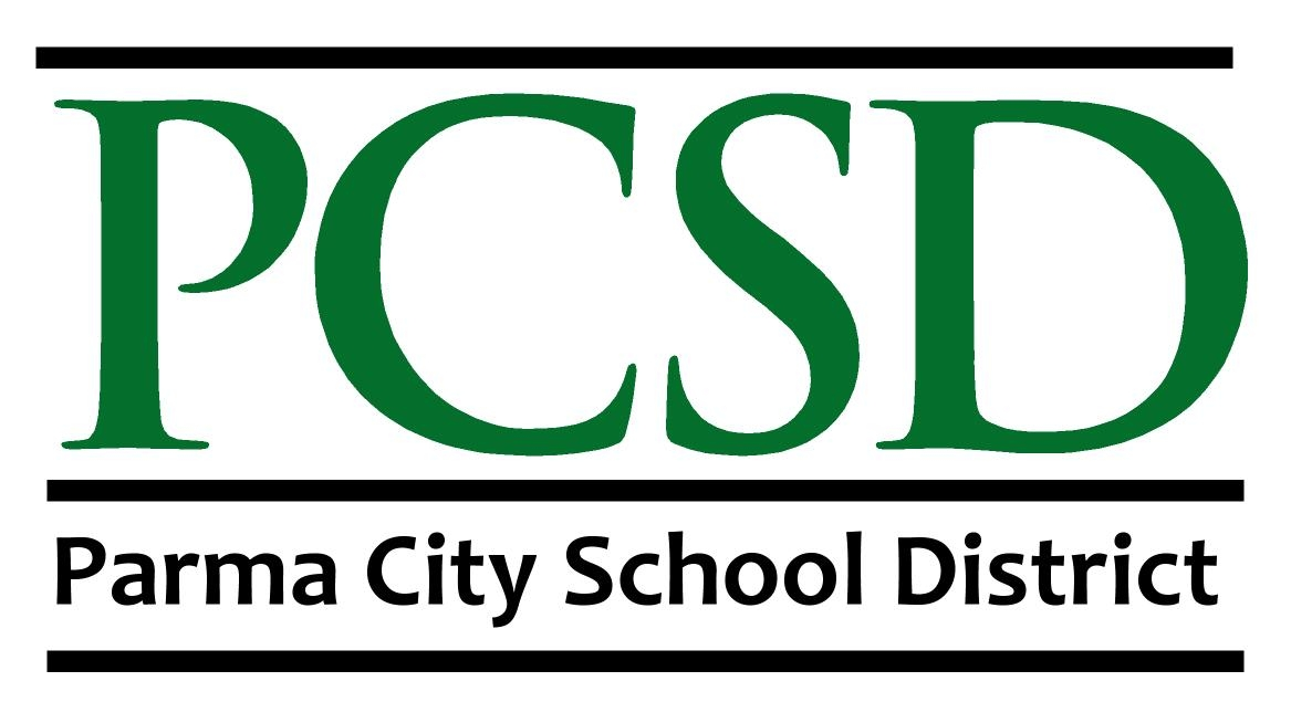 Parma City School District Logo