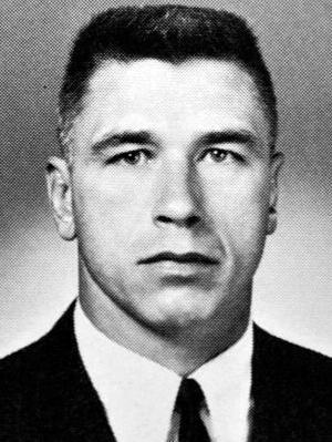 Jim Kalin