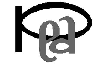 Parma Education Association Logo