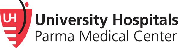 UH Hospital Parma Medical Center logo