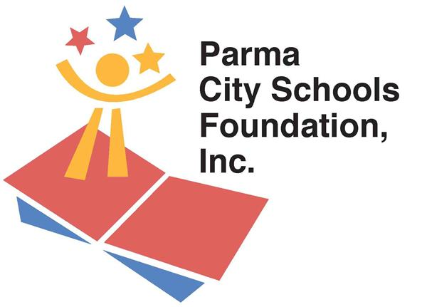 PCSD Foundation Logo