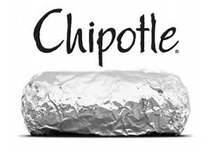 PTA CHIPOTLE FUNDRAISER!  Wednesday, November 22nd!