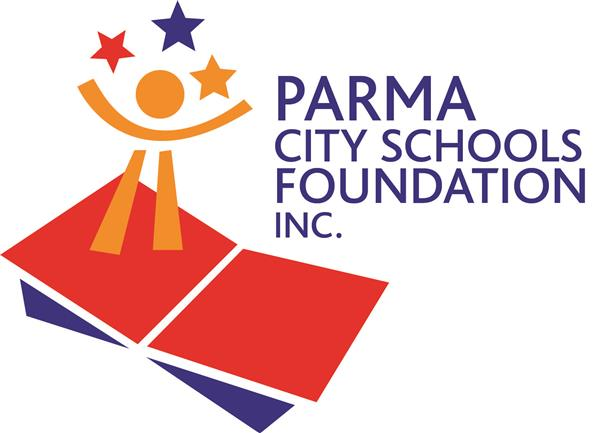 Parma City Schools Foundation, Inc.