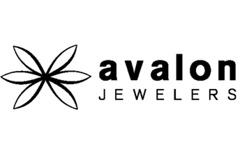 Avalon Jewelers Logo
