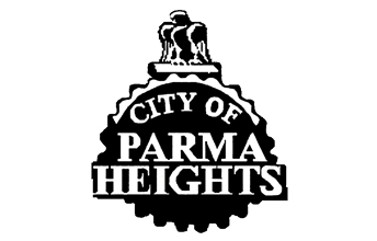 City of Parma Heights Logo