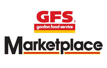 GFS marketplace Logo