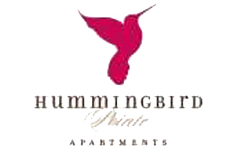 Hummingbird Pointe Apartments