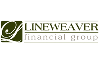 Lineweaver Financial Group Logo