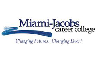 Miami Jacobs College Logo
