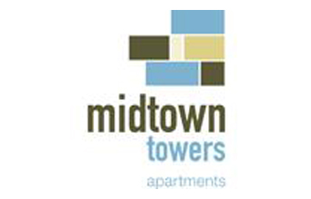 Midtown Towers Logo