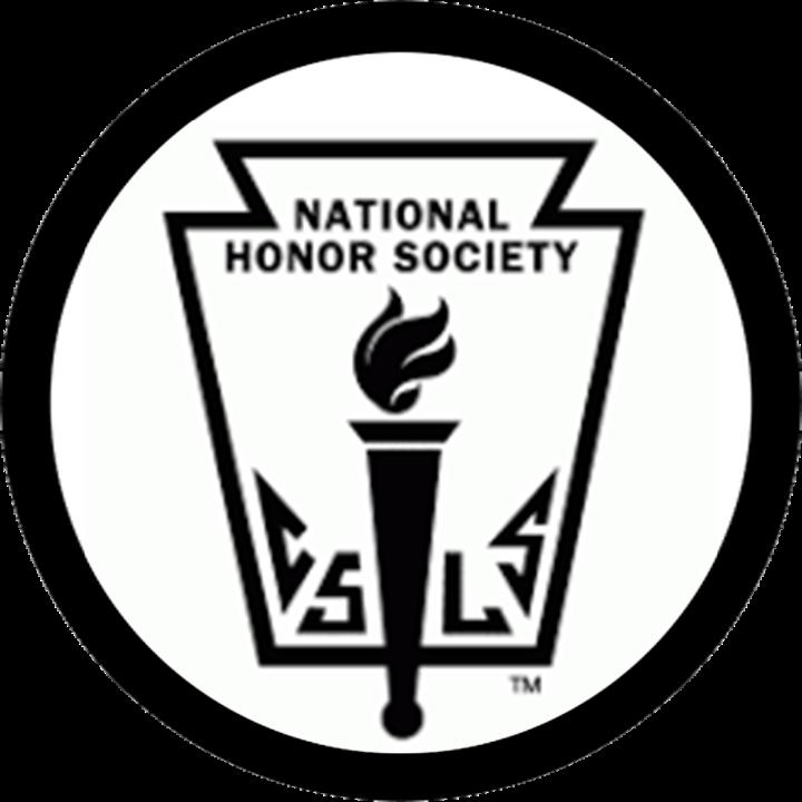 Картинки по запроÑу National Honor Society
