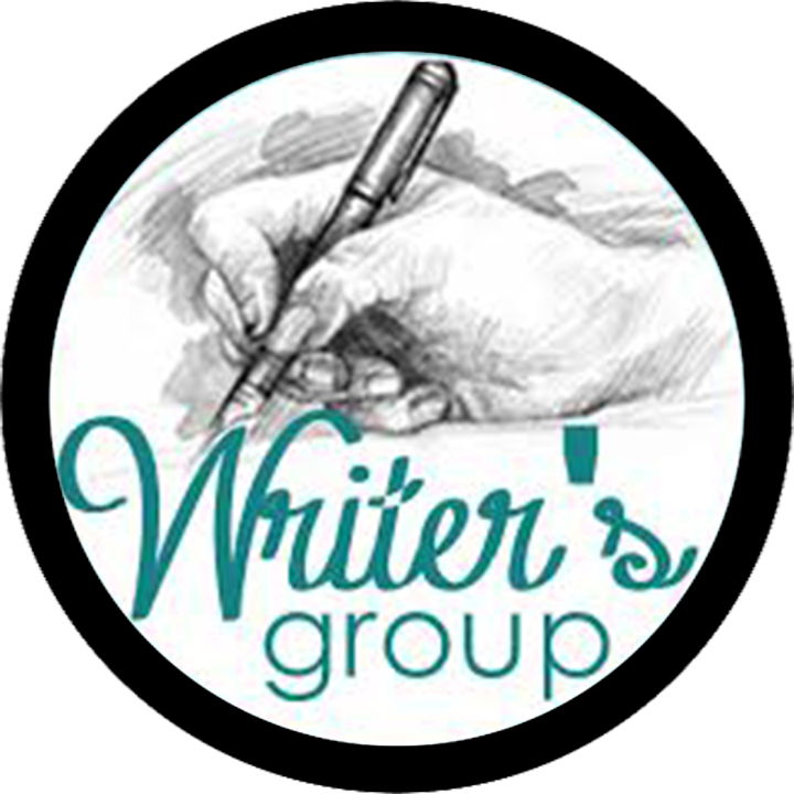 Writing Club