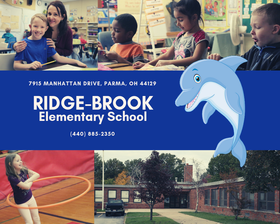 Ridge Brook Kindergarten