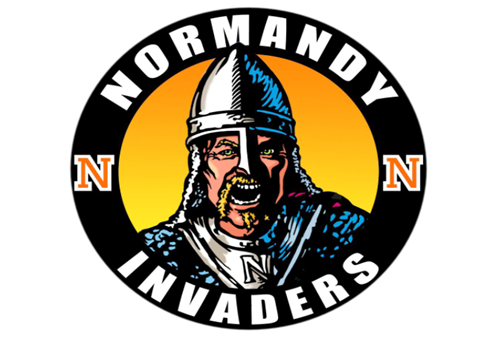 Normandy invaders