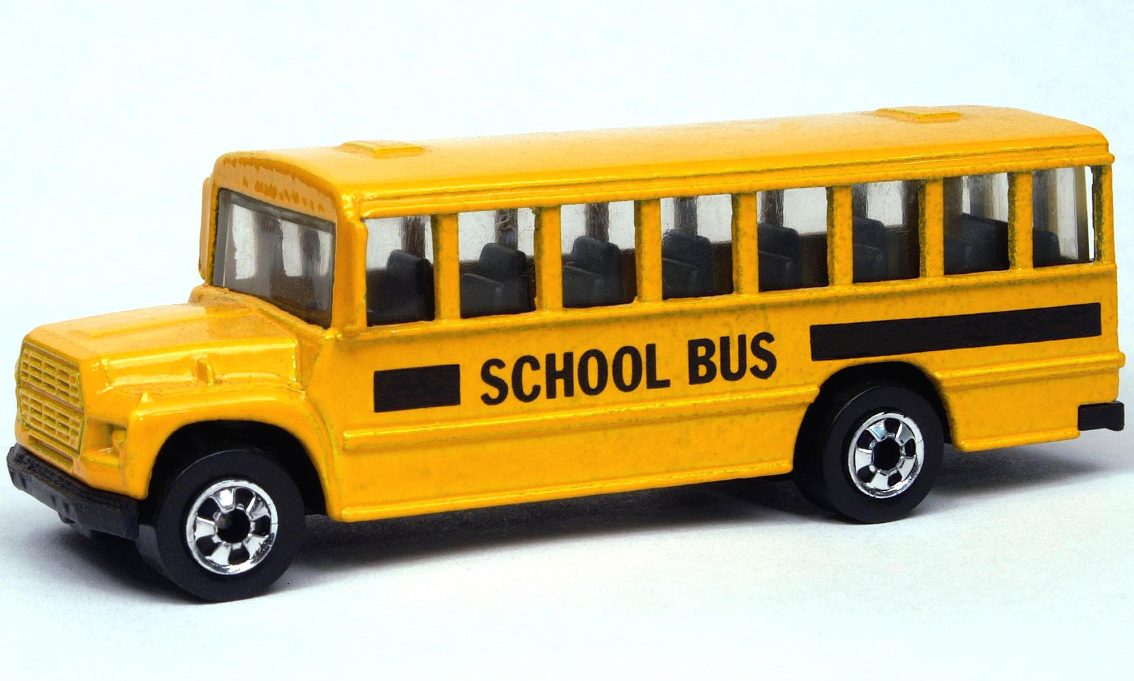 Parents may verify their student's bus information online beginning in ...