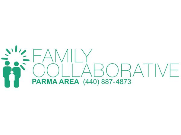 Family Collaborative Logo